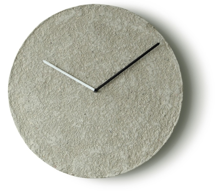 Laikrodis Tiksi. INDI